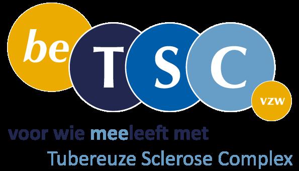 beTSC vzw logo